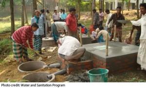 Sanitation-min (1)